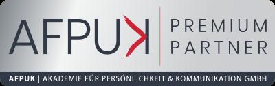 AFPUK-Partner-Siegel-silber